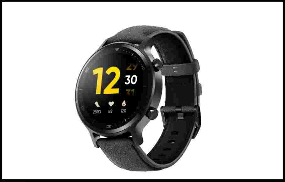 realme watch s-compressed